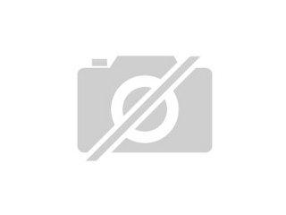 Gartengestaltung Mauersteine, travertin mauersteine für den garten natursteinmauer gartenmauer, Design ideen